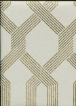 Mid Century Wallpaper Y6221201 By York Wallcoverings For Dixons